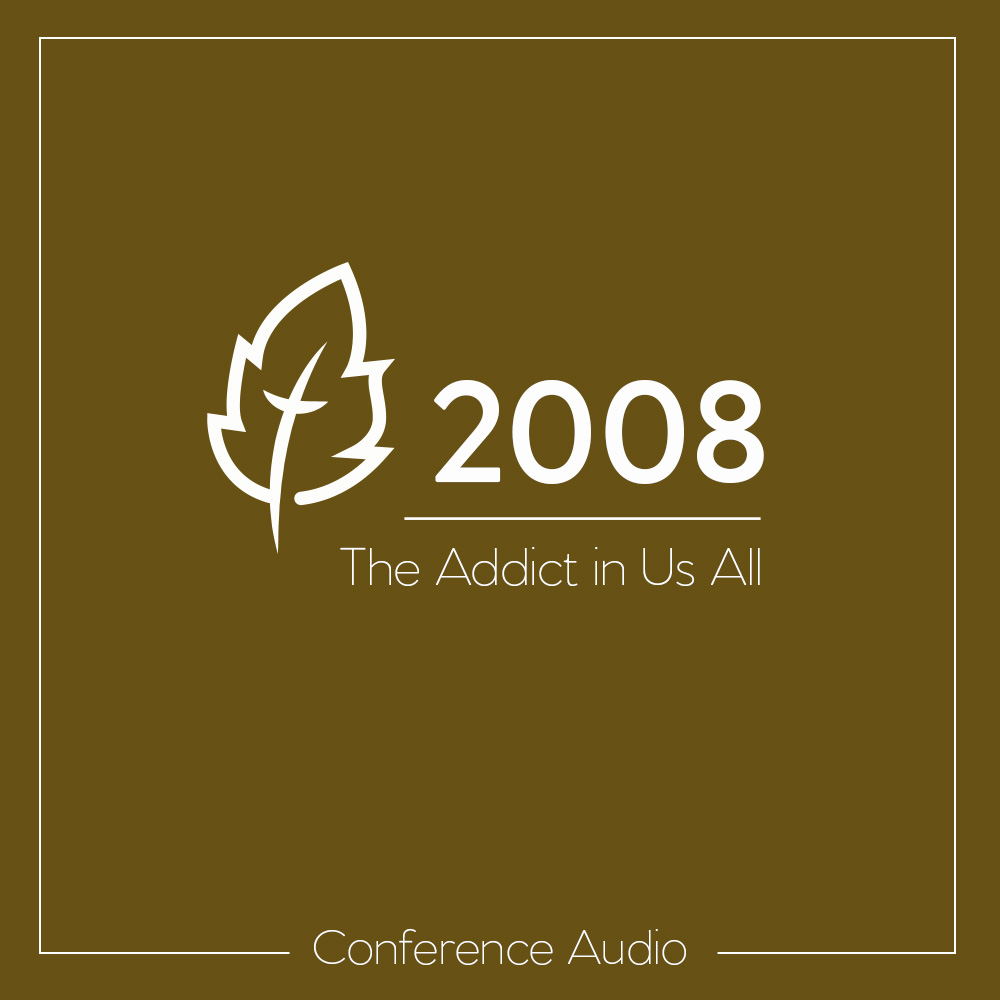 New Conference Audio Stamps_2020_Addictions08