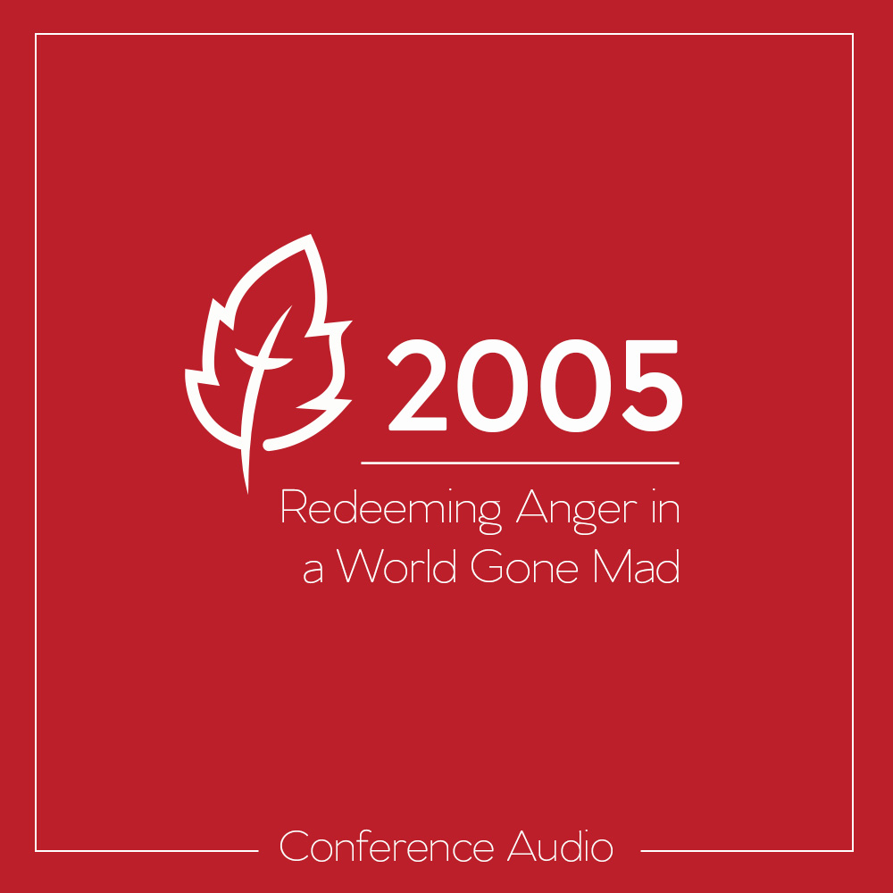 New Conference Audio Stamps_2020_Anger05