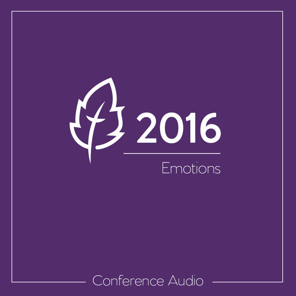 New Conference Audio Stamps_2020_Emotions16
