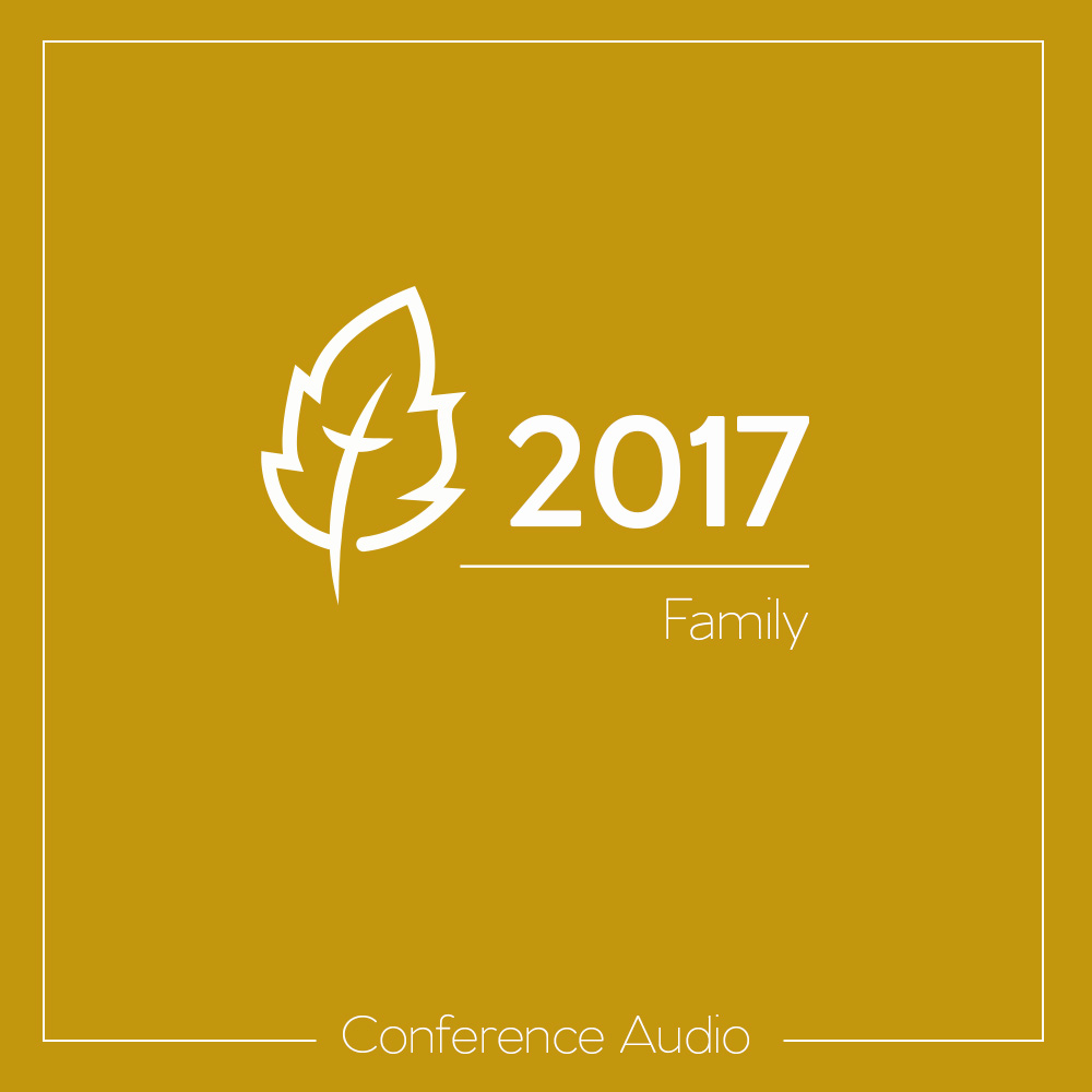New Conference Audio Stamps_2020_Family17