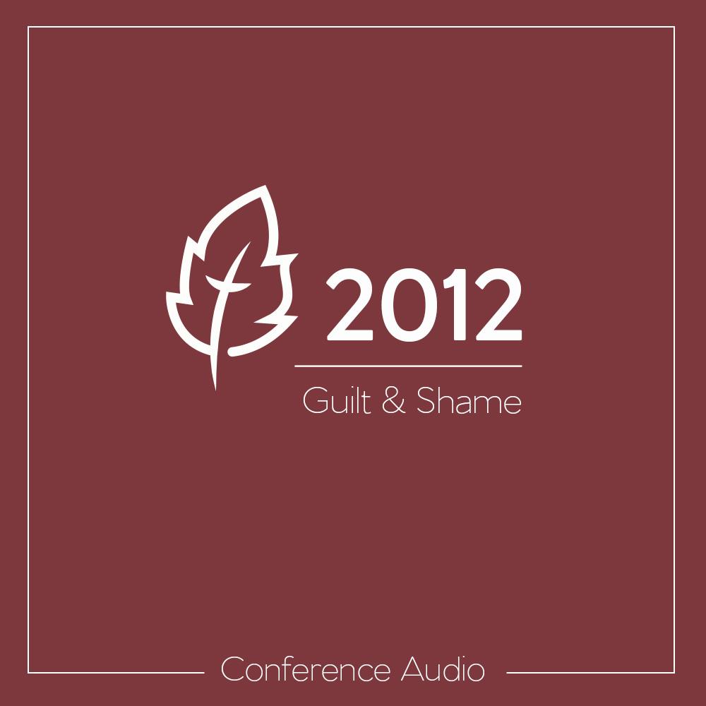 New Conference Audio Stamps_2020_Guilt&Shame12