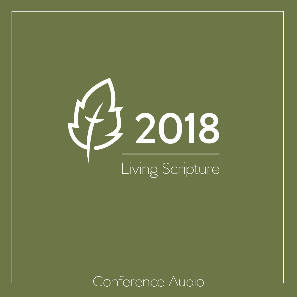 New Conference Audio Stamps_2020_LivingScripture18