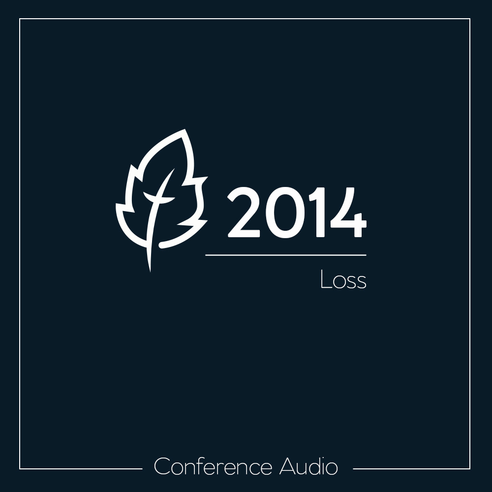 New Conference Audio Stamps_2020_Loss14