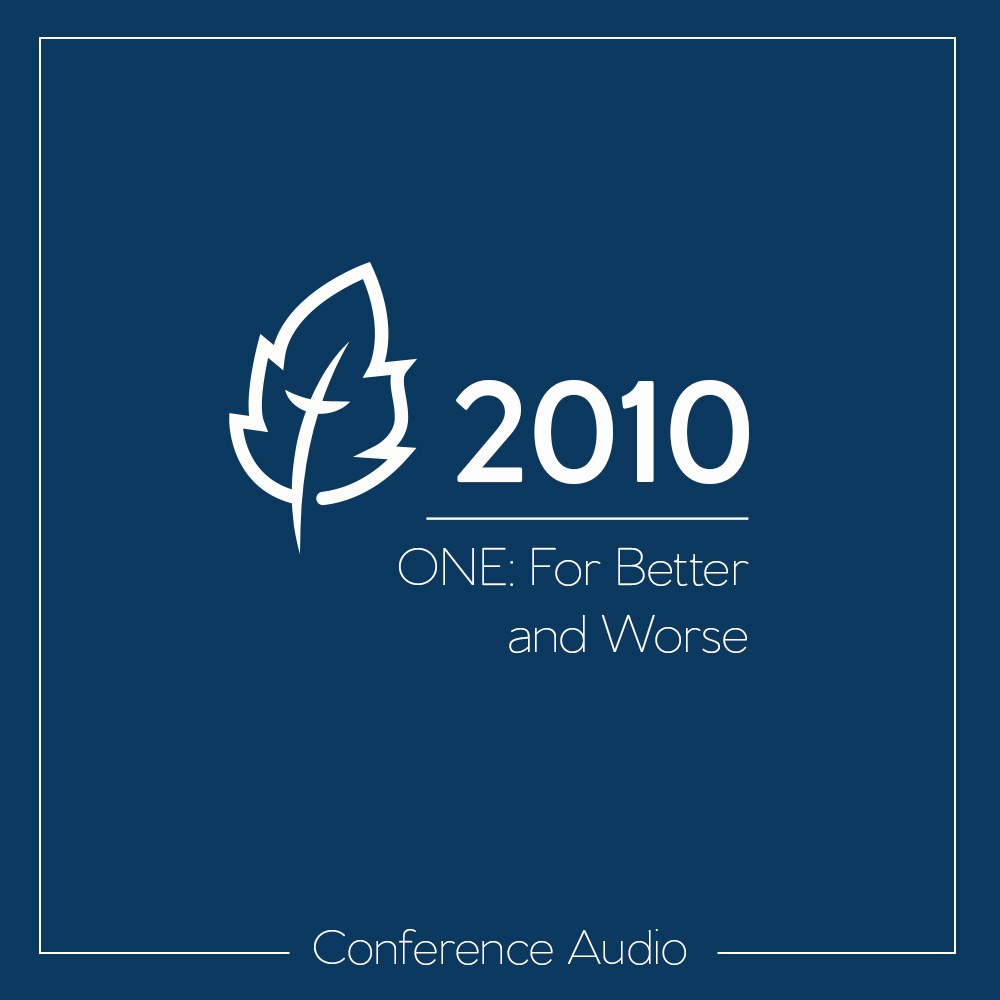 New Conference Audio Stamps_2020_Marriage10
