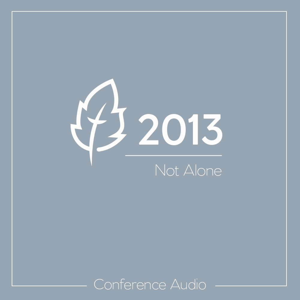 New Conference Audio Stamps_2020_NotAlone13