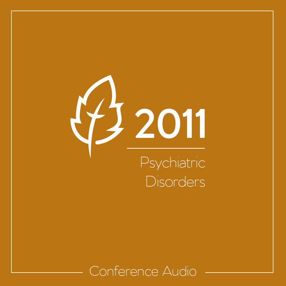 New Conference Audio Stamps_2020_PsychDisorders11