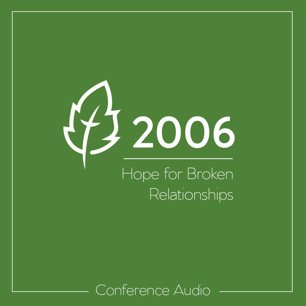 New Conference Audio Stamps_2020_Relationships06