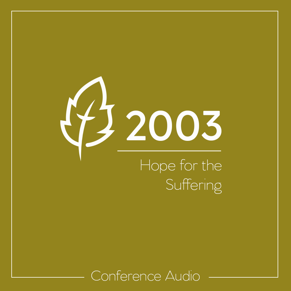 New Conference Audio Stamps_2020_Suffering03