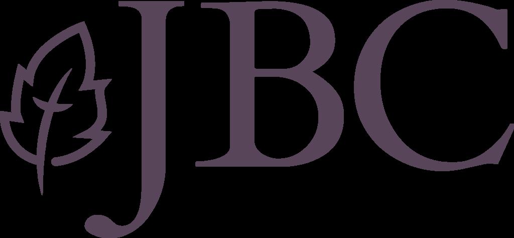 Logo_JBC_Color