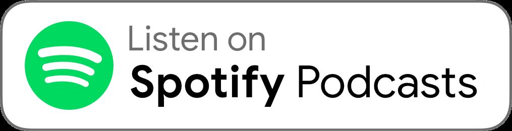 Listen-on-Spotify-badge@2x