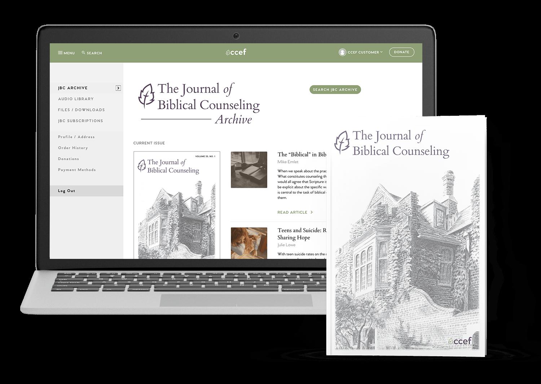 JBC Archive Launch_laptop_print (2)